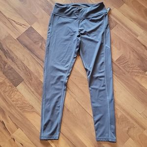 Victoria secret sport new with tags